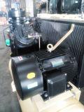 10bar de Baixa Pressão do Compressor de Ar