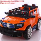 Детей в автомобиле для детей в движении 12V детей электрическая аккумуляторная батарея автомобиля