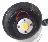 중국 Ce&TUV 승인되는 고품질 알루미늄 바디 10W LED Tracklight
