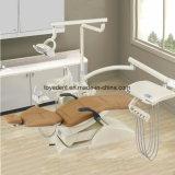 Роскошный дизайн полный комплекс оборудования стул со светодиодной подсветки