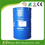Strong Adhesive Force Bondingfoam Adhesive