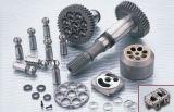 Stock에 있는 Rexroth A8vo Hydrauilc Pump Spare Parts Repair Kits