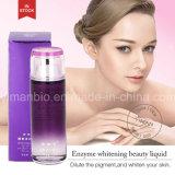La piel cuidados de belleza efecto secundario no blanquear la pigmentación extracción Skin Care Loción Toner