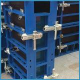 콘크리트를 위한 신제품 강철 Formwork