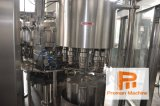 10000bph completa linha de produção de enchimento de Bebidas carbonatadas