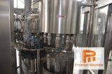 10000bph beenden gekohltes Getränk-füllenden Produktionszweig