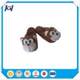 Deslizador engraçado animal do luxuoso dos miúdos do macaco