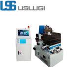 Дешевые высокоскоростной проводной EDM Dk77100