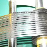 ASTM 410 Radierung 2b walzte 0.4mm Foshan das Ba-Ende-Stahlring-/Blatt-Preis kalt