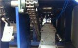 Авто Cartoning бачок оберните вокруг Pack машины (ТГ-25ВС)