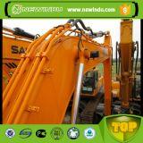 Sany Sy465 46.5 toneladas de la excavadora hidráulica sobre orugas de minería de datos