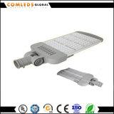 250W farola impermeable del módulo LED con 5 años de garantía