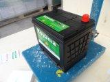 Hete 55D23r-Mf van de Batterij van de Auto SMF van de Verkoop 12V60ah