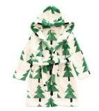 Nouveau Style. Tissu de coton imprimée Children's Sleepwear