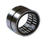 Los proveedores de la fábrica de rodamiento de rodillos de aguja de alta calidad HK40X50X38