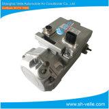 Qualitäts-A/C elektrischer Selbstkompressor