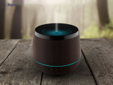 Bluetooth 새로운 지능적인 목제 스피커 초음파 방향 정유 유포자