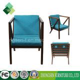 호텔 거실 (ZSC-51)를 위한 현대 간단한 작풍 도매 의자