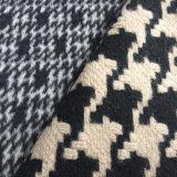 Ткань шерстей