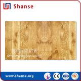 die flexible pH-Widerstand-Frostbeständigkeit Holz-Schauen Fliese