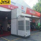 CA portatile di Drez 25ton, condizionamento d'aria della tenda di evento per la mostra di esposizione