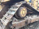 Entraîneur utilisé de chat de bouteur du tracteur à chenilles D8r à vendre