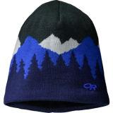 柔らかいライニング(JRK221)が付いている方法暖かい帽子