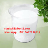 심각한 무질서를 위한 고품질 Dexamethasone 나트륨 인산염 2392-39-4