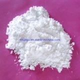 Production de hormones normale stimulante de médicament de PCT de Nolvadex