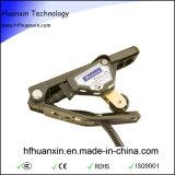 (V) 0-5педаль акселератора для электромобилей из лучших на заводе