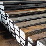 1.2738/P20+Ni Plastikform-flache Stahlplatte