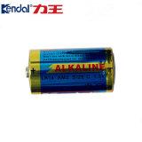 Duración larga seca alcalina de la batería 1.5V de la talla caliente de Lr14 C