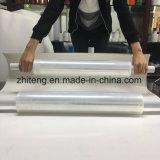 20Em*1000FT/50,8 cm*304,8m LLDPE película de filme estirável fundido