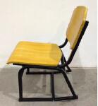 الاتّحاد الأوروبيّ مصنع [هيغقوليتي] شعبيّة يتعشّى كرسي تثبيت