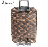 الجيّدة [إفا] حامل متحرّك حقيبة مع أربعة ملفاف لجسم مخروطيّ حقيبة