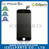 Affissione a cristalli liquidi rinnovata per il prezzo all'ingrosso di iPhone 6s