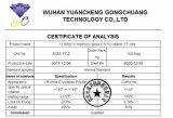 Fabrik geben die 99% Reinheit Methoxydienone Puder 2322-77-2 an