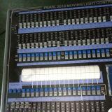 CE Contrôleur d'éclairage coloré RoHS 2010 (LY-8001C)