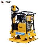 De Pers van de Plaat van de dieselmotor (HRC160B)