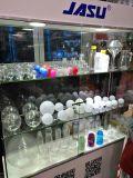 Dusche-Gel-Flaschen-Servobewegungsschlag-formenmaschine, Haustier-Flaschen-Maschine