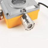 Большой площади монитора один детектор угарного газа сигнал тревоги