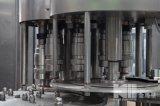 Machine de remplissage automatique de l'eau embouteillée