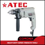 Taladro profesional del impacto de las herramientas eléctricas 13m m (AT7320)