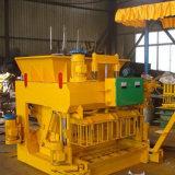 Preço de máquina para fabricação de tijolos de concreto na Índia