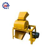 M7mi pressione duas vezes máquina para fabricação de tijolos de barro automática do ambiente
