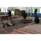 中国様式デザイン寝室の家具は設定する価格(S-11)を