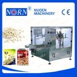 Empaquetadora automática de Nuoen para la tuerca