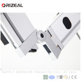 Qualität Sextuple anhebender vertikaler LCD-Arm mit örtlich festgelegter Unterseite (OZ-OMM058)