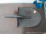 Инструмент головки лопаткоулавливателя материалов стали марганца 50# (HKS-02), прочных и хороших цены руки сада конструкции