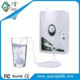 gerador de ozono de água em casa portátil para os produtos hortícolas e frutas